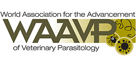 World Association for the Advancement of Veterinary Parasitology