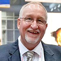 Mark S. Baker