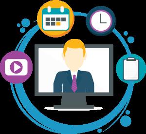 Webinar Management