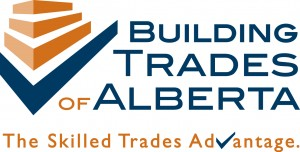 Building Trades of Alberta 2015 Conference