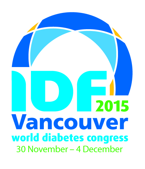 World Diabetes Congress 2015