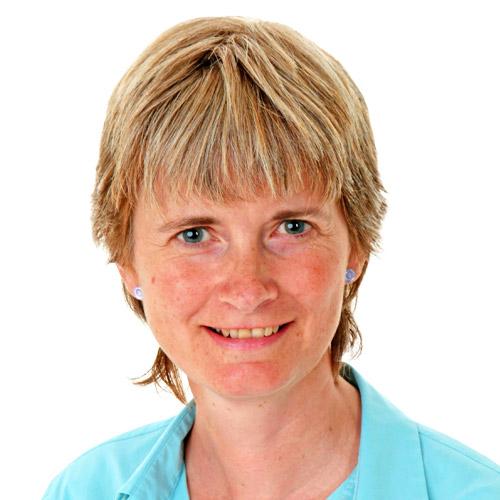 Sue Percy