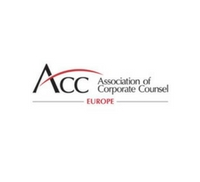 ACC Europe Annual Conference 2017