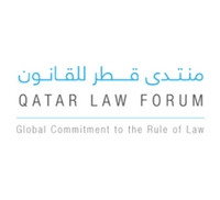 Qatar Law Forum