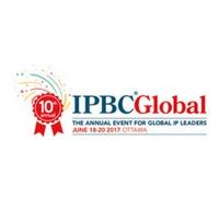 IPBC Global 2017